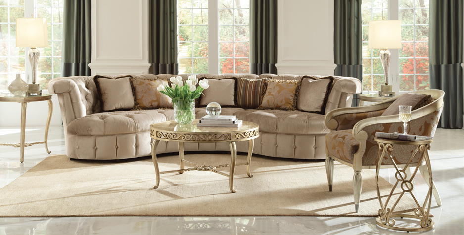 sofa set designs in wood wilmington