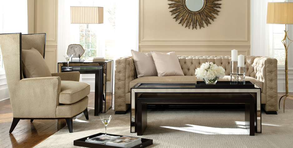 Schnadig Furniture Bedroom : Free Home Design Ideas Images