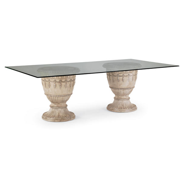 Dining Table Glass Dining Table 96