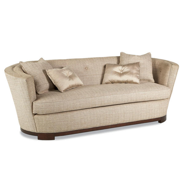 Schnadig International Ava Ava Sofa By Schnadig