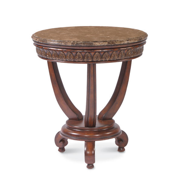 Great End Table with Lamp 600 x 600 · 28 kB · jpeg