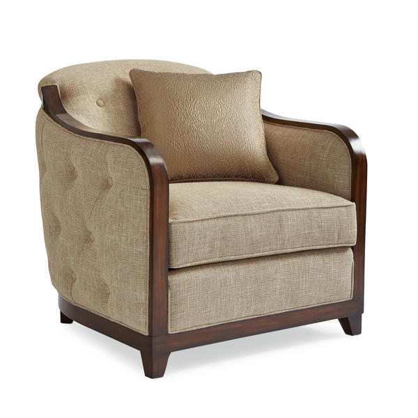 Superb Claire Chair