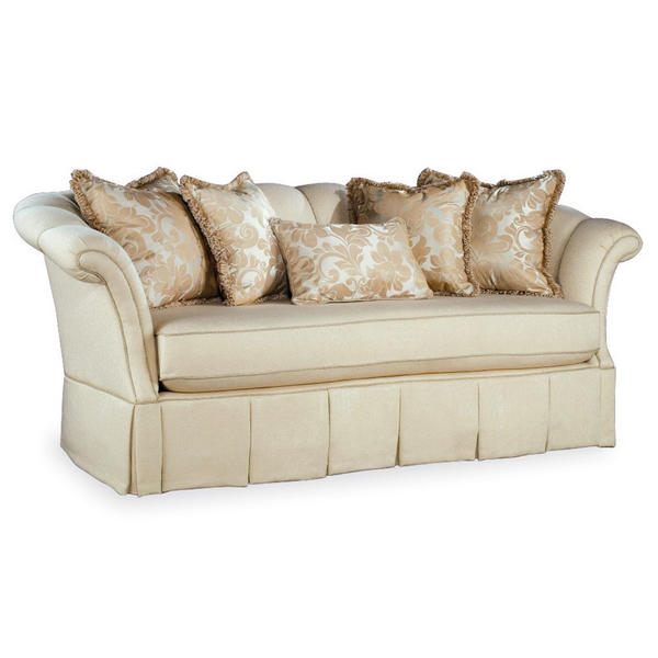 Schnadig Empire Sofa submited images