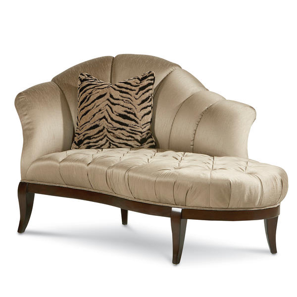 Livingroom on pinterest chaise lounges settees and sofas for Chaise lounge com