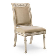 Empire II Side Chair