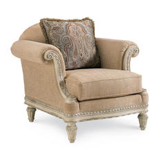 Empire II Kate Chair