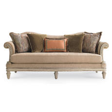 Empire II Kate Sofa