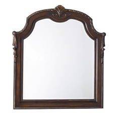 Empire II Mirror