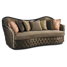 West Lake Sofa