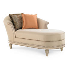 Empire II Kate Chaise