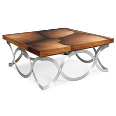Chloe Cocktail Table