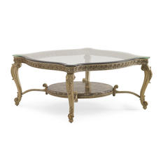 Regency II Cocktail Table