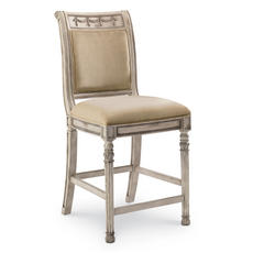 Empire II Gathering Dining Chair