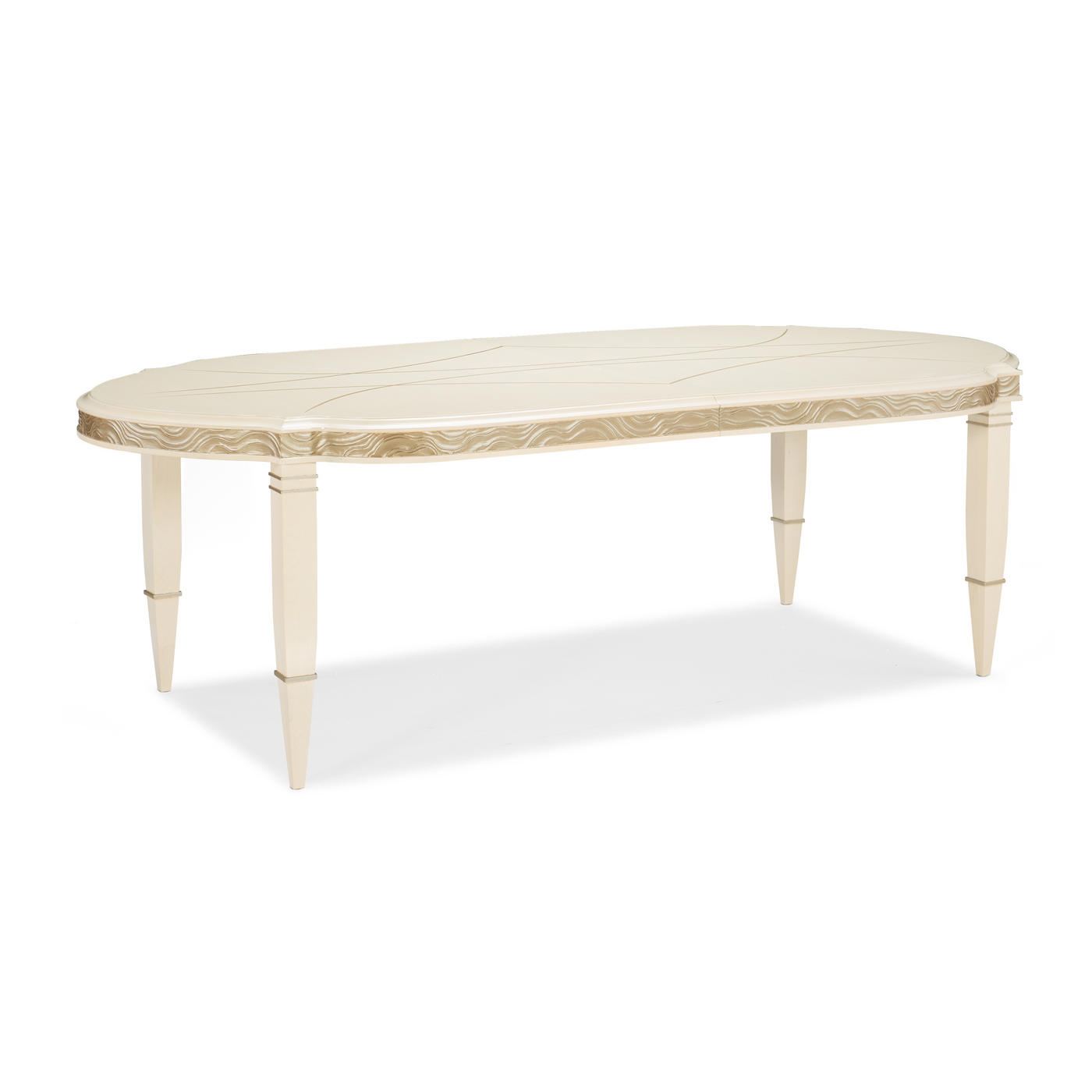 Adela Dining Table